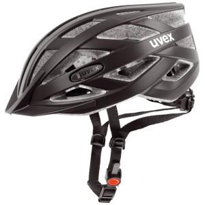 UVEX I-VO CC im test